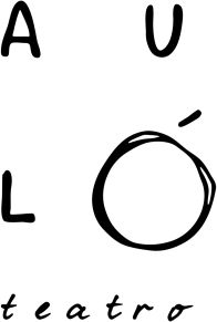 auloteatro_logo