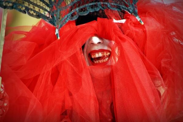 denti – foto di Cristina Ferretti