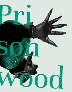 prisonwood-teaser