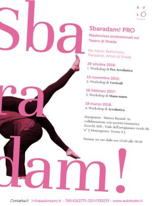 sbaradam-pro-29-ottobre